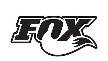 Servicio Técnico para suspensiones Fox en Marbella - Mijas