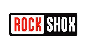 Servicio Técnico de Suspensiones Rock Shox en Marbella - Mijas
